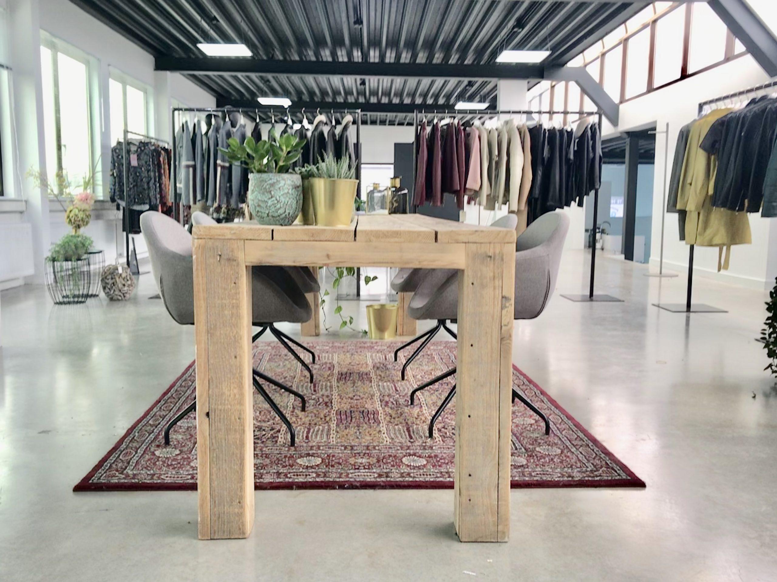 transmission-fashion.com-showroom-amsterdam-leer-leather-jacket-fashion-styling
